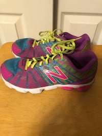 New Balance 890 Women's Size 5.5 Running Shoes  Baltimore, 21236