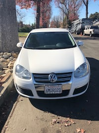 2010 VW Jetta Limited Edition Only 67k miles! Runs Perfect! Los Angeles, 91405