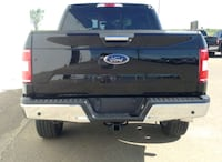 Ford super duty tail gate Dallas, 75220