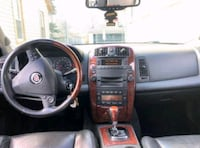 Cadillac - CTS - 2006 Dearborn Heights, 48127