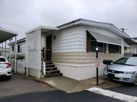 OTHER For Sale 2BR 2BA
