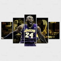 BASKETBALL LOVERS THIS ONE IS FOR YOU!!