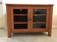 TV cabinet Kennedale, 76060