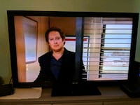 55 in Sony hdtv  Hope Mills