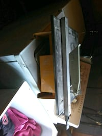 Work force table saw  Hagerstown, 21740