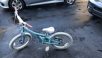 Schwinn starlet bike Mechanicsburg, 17050