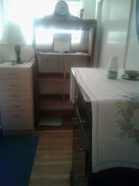 ROOM FOR RENT  Lakewood