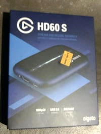 Gaming Capture Card for Streaming Omaha, 68107