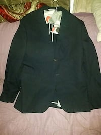 Suit Jacket Long Beach, 90805