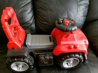 Ride on toy for a toddler  Guelph, N1H