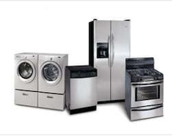Appliance parts/control boards