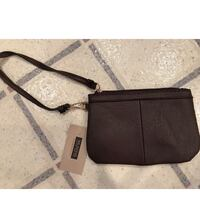 Wilson's leather wristlet Nwt  Thurmont, 21788