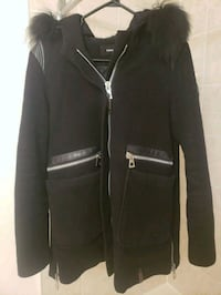 Rudsak jacket for sale