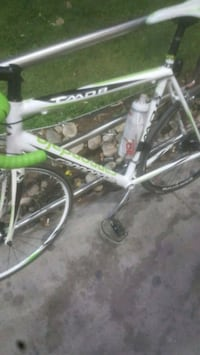 cannondale caad 8 Denver