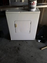Whirlpool dryer45