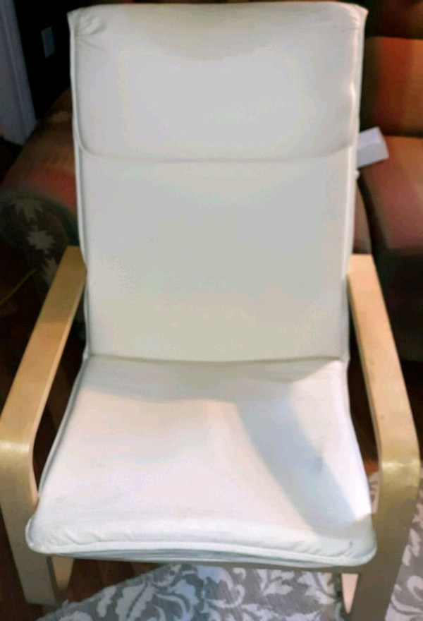 Fabulous Cool Chair From Ikea Pello Creativecarmelina Interior Chair Design Creativecarmelinacom