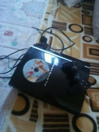 play station 3 Silivri