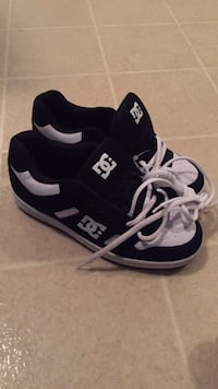 Shoes Size 9.5 Grover Beach, 93433