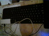 EQL E STICK WINDOW 10 WITH KEYBOARD Rogers