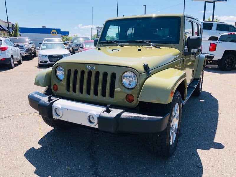 Jeep Wrangler Unlimited 2013 e62c969e-3ea7-4fb1-923f-693db4c27149