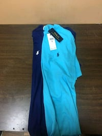 Polo  Shirts  Mississauga, L5A 2G4