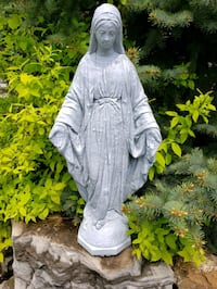 Brand New Mother Mary Statue Brampton, L6Y 5H3