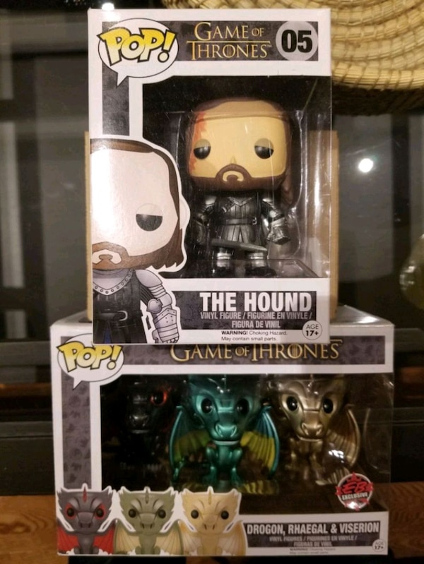 Game of thrones pops 58f0a168-b5df-41b7-9dea-a8e6bf22c0ac
