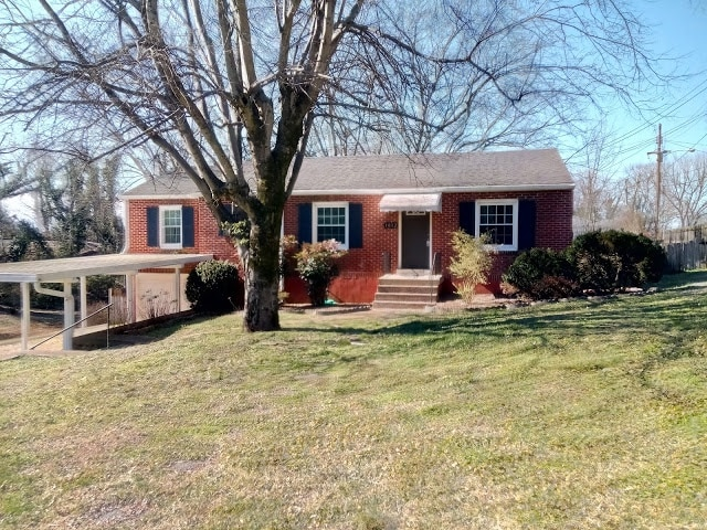 housing for sale and rent in tennessee letgo rh us letgo com