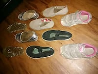 FREE 7C Girl Shoes Moore, 29369