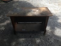Free work bench  Smyrna, 30080