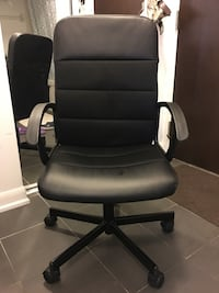 IKEA Fingal Office Chair Toronto, M9C