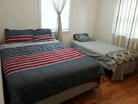 ROOM For Rent 1BR 1BA Wheaton-Glenmont