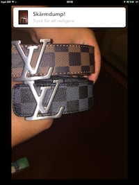 Lv Gucci Hermes Lund, 222 21