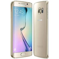 Samsung Galaxy s6 - factory unlocked with box and  Springfield, 22153