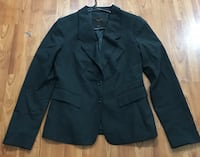 The Limited Size 4 Jacket Coral Springs, 33065