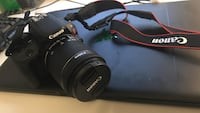 Cannon EOS SL1 (include two lens) 东兰辛, 48823