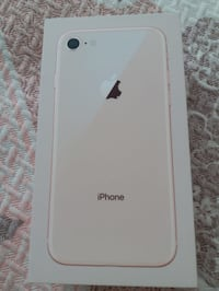Iphone 8 Bolu Merkez, 14300