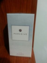 Avon perceive
