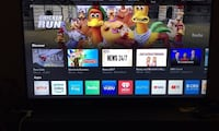 60' VIZIO Smart Tv Ultra HD Gaithersburg, 20879
