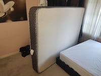 MEMORY FOAM MATTRESS ONLY Mississauga