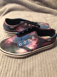 Kids galaxy vans Cadet, 63630
