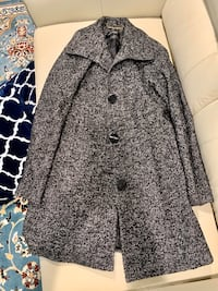 Woman's Peacoat Germantown, 20876
