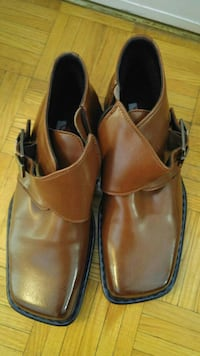 Men shoes size 7.5 to 8