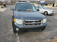 2009 Ford Escape XLT 3.0L 4WD Mount Sinai
