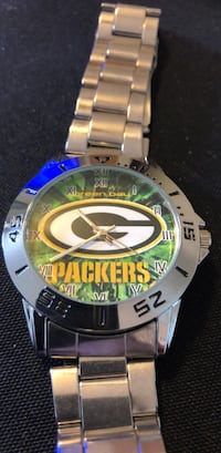 New nfl watch   Omaha, 68132