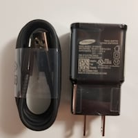 Samsung Charger - New