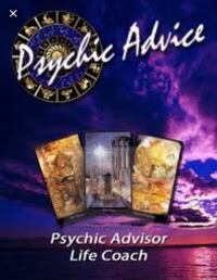 Psychic reading Fort Lauderdale