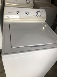 Washers/Dryers/Free Delivery Maple Ridge, V2X 2N6