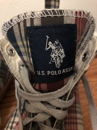 Us Polo shoes Montgomery Village, 20886