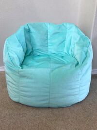 Big Joe bean bag Meridian, 83646
